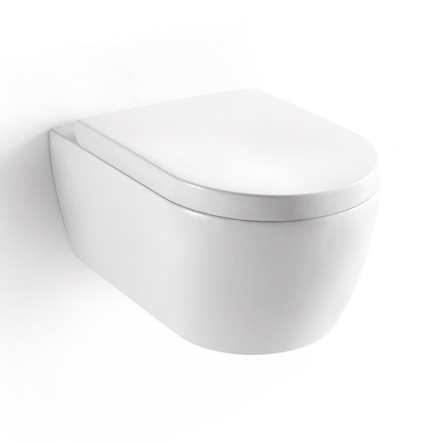 wc-keramik2019