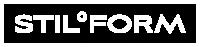 Stilform_logo_weiss_100x35